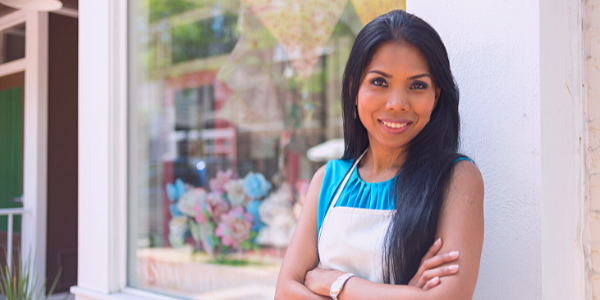 Loan & Grant Options For Minority Business Owners