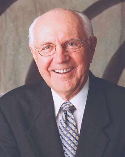 Norman C. Skalicky