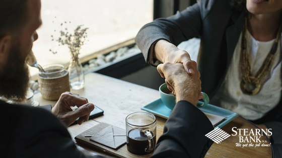 The Benefits Of An Ongoing Financing Relationship