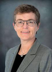Kelly Skalicky Named President of Stearns Bank, N.A.