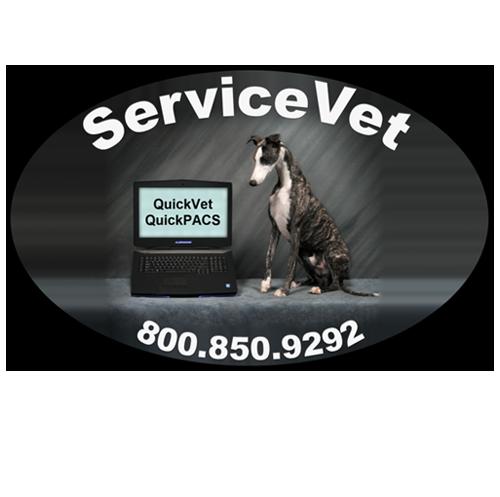 Servicevet Technologies