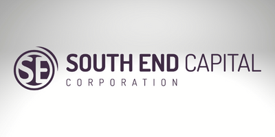South End Capital 2021