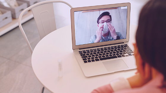How Emergence Of Telehealth Could Impact Patient Care