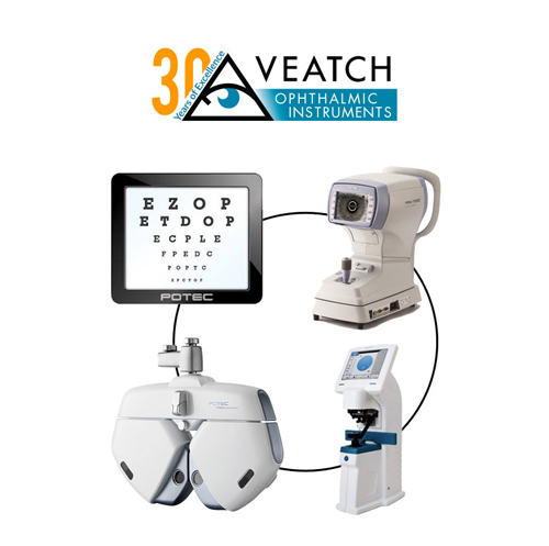 Veatch