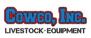 Cowco Inc