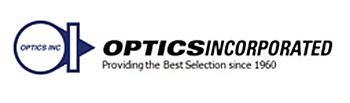 Optics Inc.