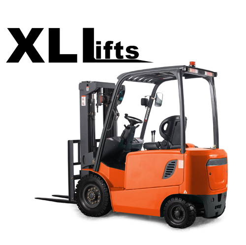 XLLifts