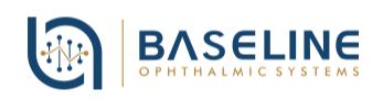 baselineophthalmic-1