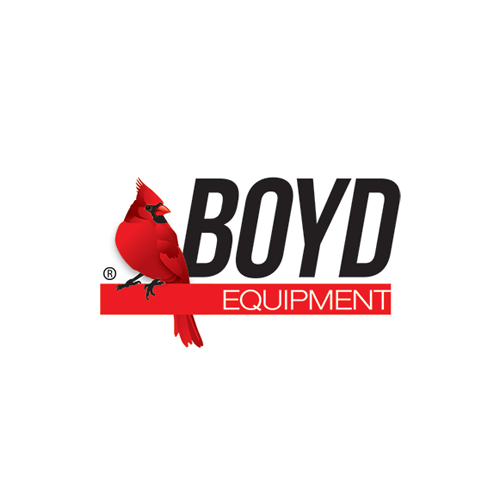 boydequip-1