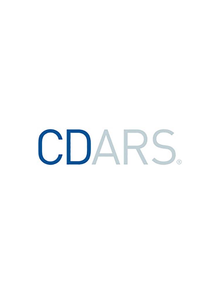 CDARS - Certificate of Deposit Registry Service