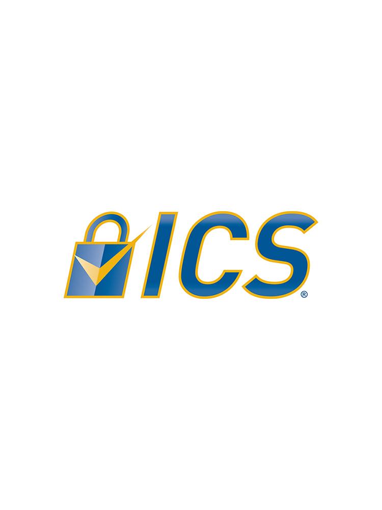 ICS - Insured Cash Sweep