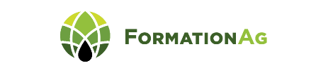 formation Ag