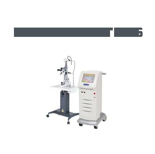 laserlocators2