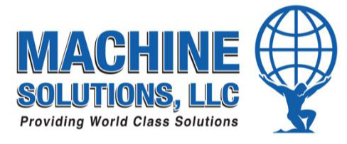 machinesolutions-1