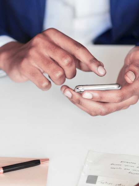 StearnsConnect online and mobile banking