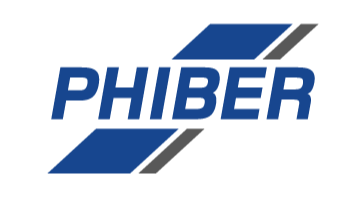 phiber-1