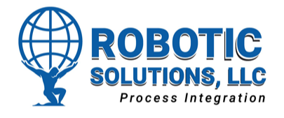 roboticsolutions-1-1