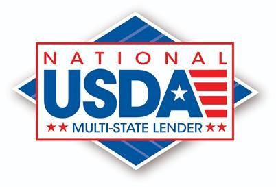 USDA-multistate
