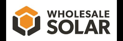 wholesale solar-1